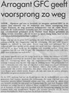 99-03-10 Unisson - GFC (c)