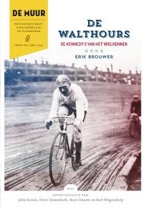 De Muur 43 – Erik Brouwer – De Walthours