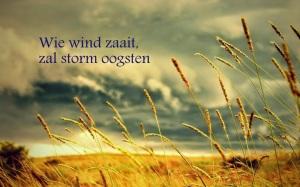 bron: wijzewoordenislam.blogspot.nl
