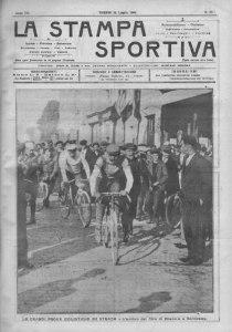 1904D-copertina